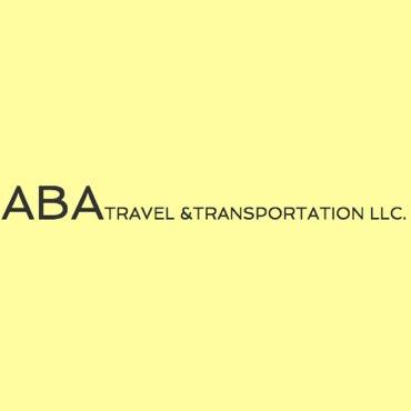 A Class Act Car Service logo