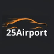 25Airport