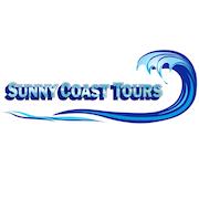 Sunny Coast Tours