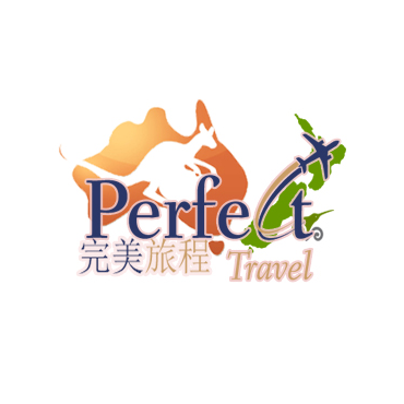 Perfect Travel Limited logo