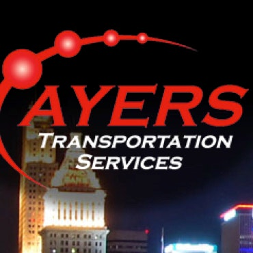 Ayers Transportation Services logo