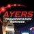 Ayers Transportation Services logo