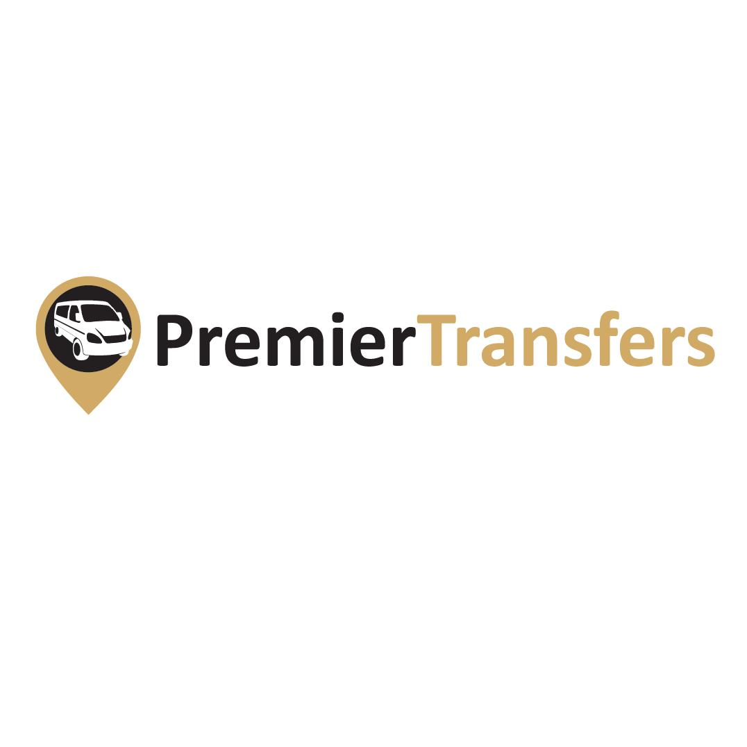 Premier Transfers LTD
