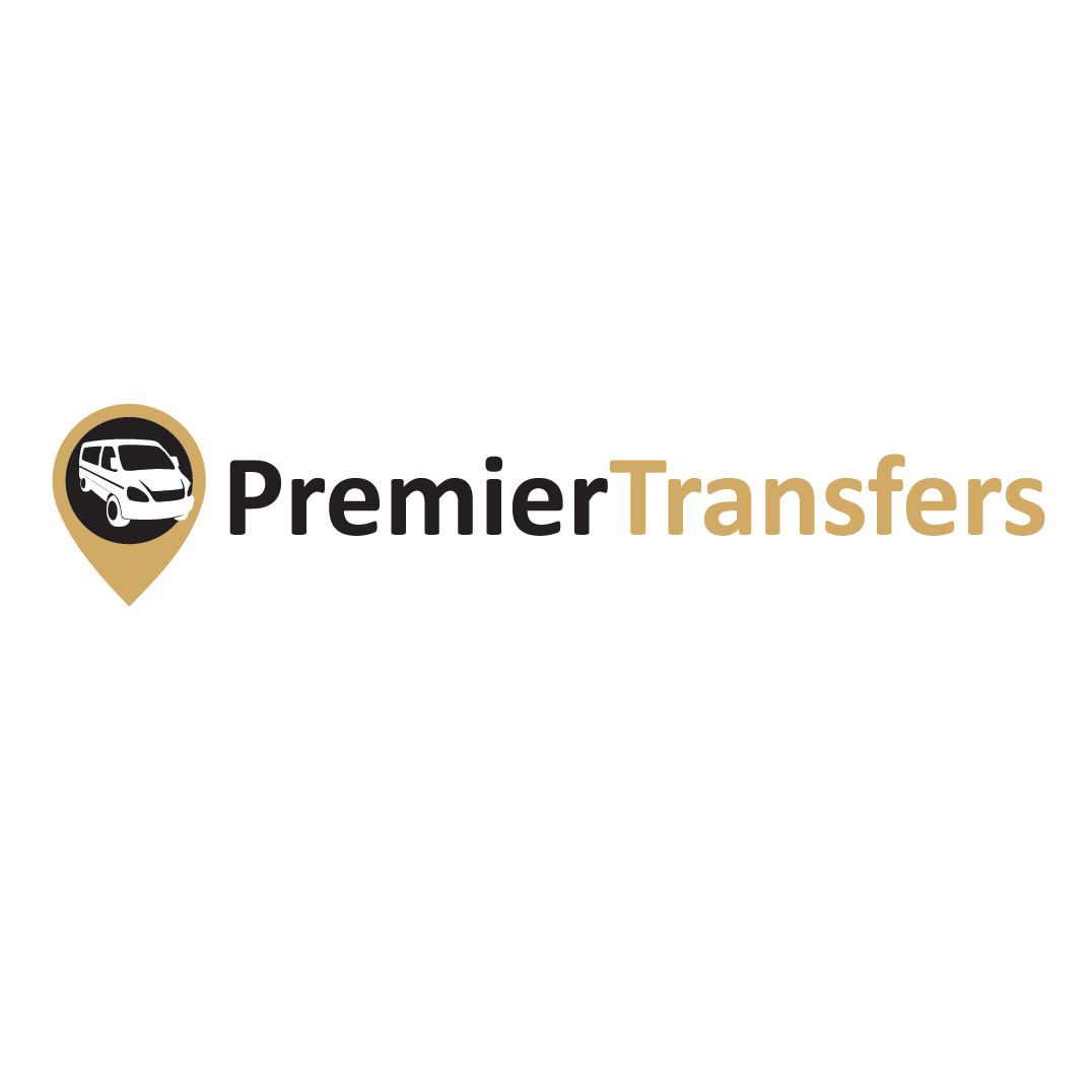 Premier Transfers LTD logo