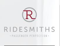 Ride Smith