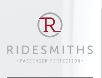 Ride Smith logo