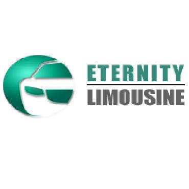 Eternity Limousine logo