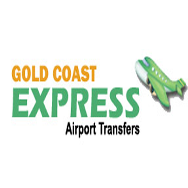 Gold Coast Express Airport Transfers logo