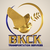 BKCK Transportation Services logo