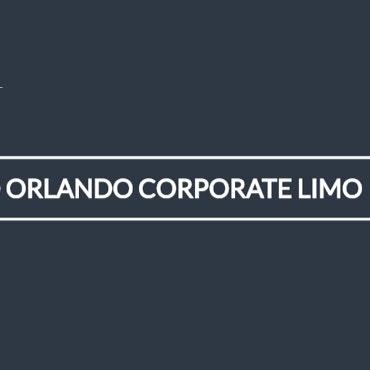 Orlando Corporate Limo