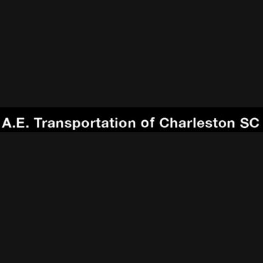 A.E. Transportation of Charleston SC