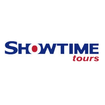 GO Showtime Tours