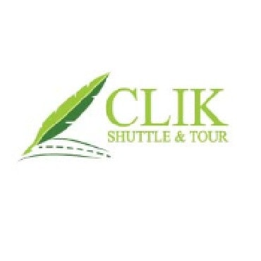 Clik Shuttle & Tour