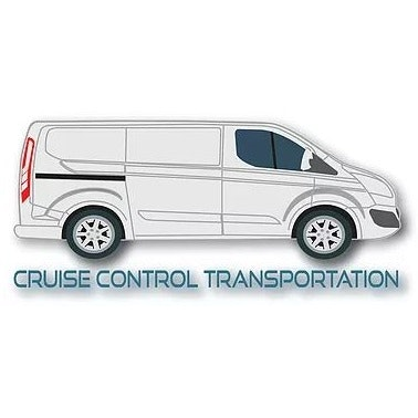 Cruise Control Transportation