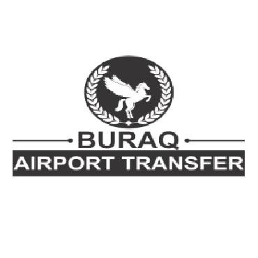 Buraq Airport Transfers