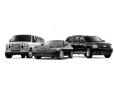 Precision Transportation vehicle 1