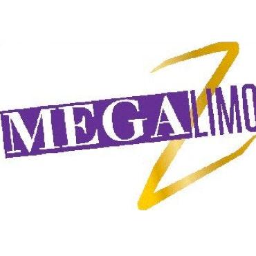 Mega Limoz logo