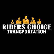 Riders Choice Transportation