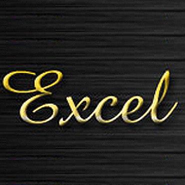 Excel Transfers logo