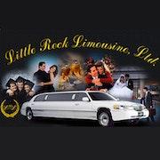 Little Rock Limousine