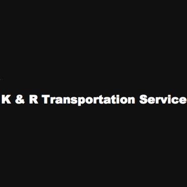 K & R Transportation Service