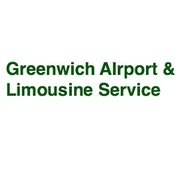 Greenwich Airport Service