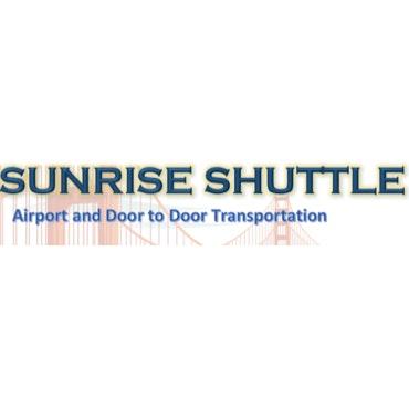 Sunrise Shuttle