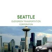 Seattle Evergreen