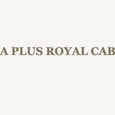 A Plus Royal Cab