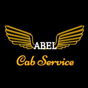 Abel Cab