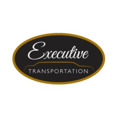 Executive Transportation System logo