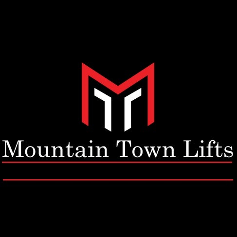 Mountain Town Lifts
