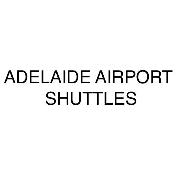 Adelaide Airport Shuttle logo