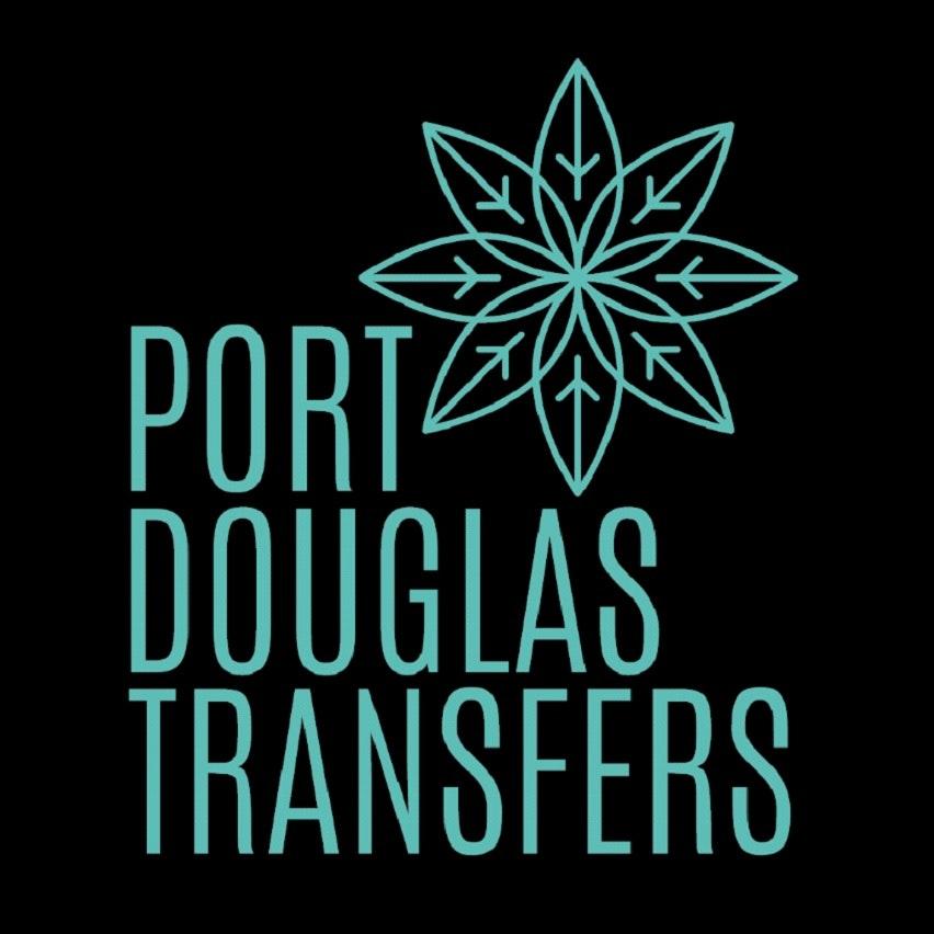 Port Douglas Transfers