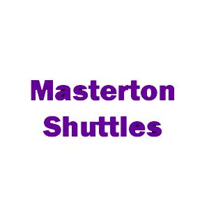 Masterton Shuttles