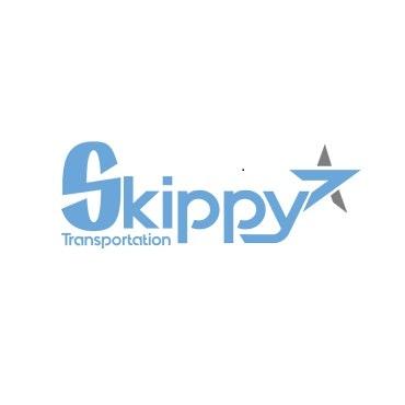 Skippy Transportation Inc logo