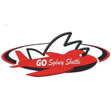 Go Sydney Shuttle logo