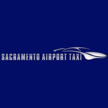 Sacramento Airport Taxi Services