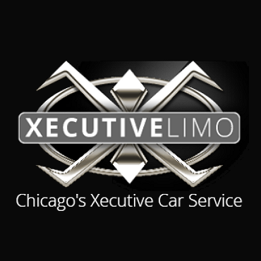 Xecutive Limo