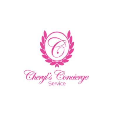 Cheryls Concierge Services