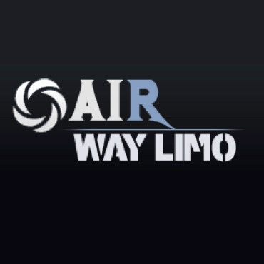 Airway Limo logo