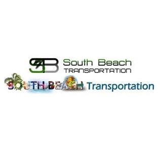 South Beach Transportation