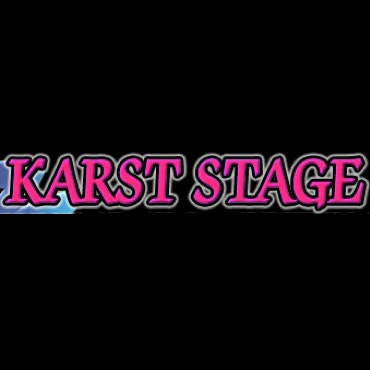 Karst Stage Inc