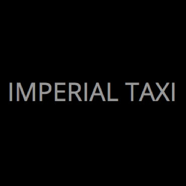 IMPERIAL TAXI
