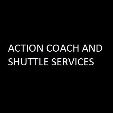 Action Coach And Shuttle Services