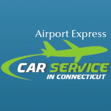Airport Express Car Service logo
