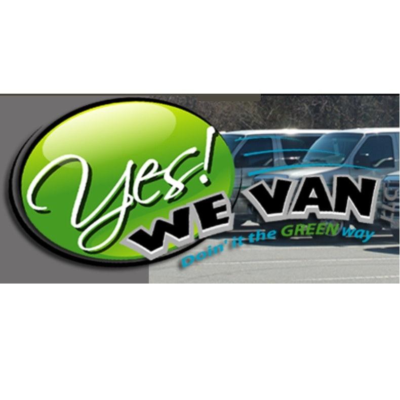 Yes We Van