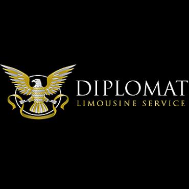 Diplomat Limousine Service LLC logo