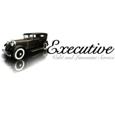 Executive Valet and Limo Service