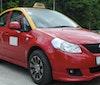 Easy Langkawi Taxi